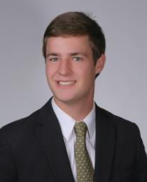 Will Dupre - Social Chair Industrial EngineeringAtlanta, GA