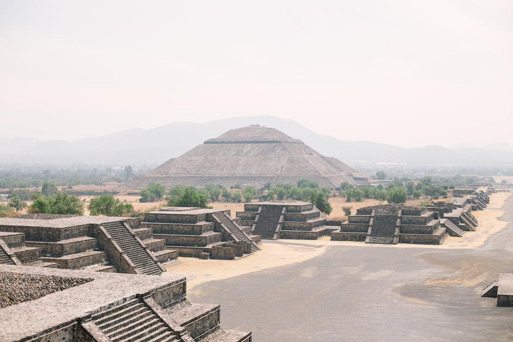 pyramidofsun.jpg
