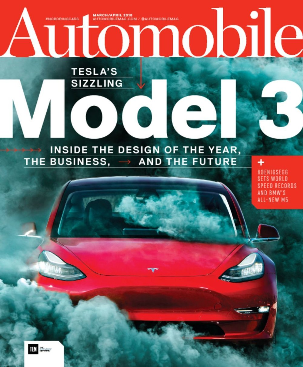 5533-automobile-Cover-2018-March-1-Issue.jpg