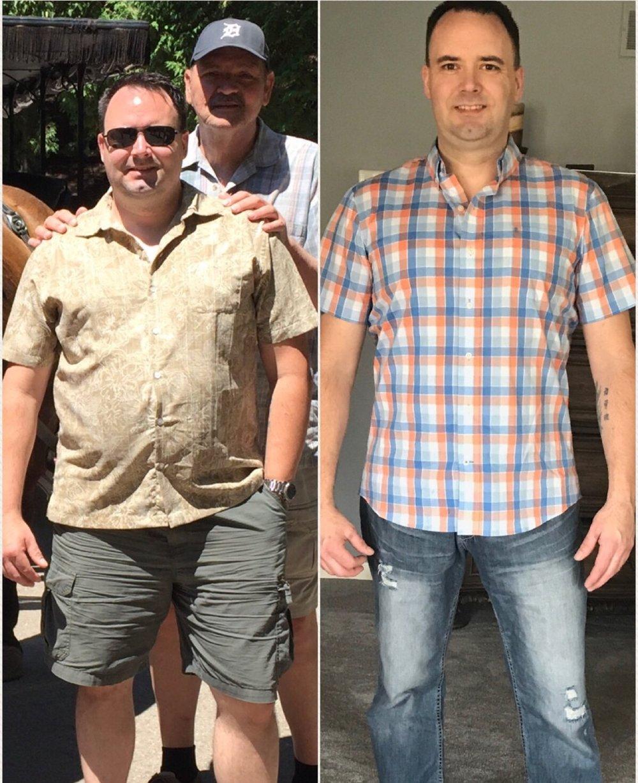 Robb Transformation.JPG