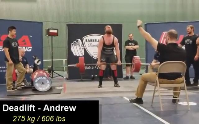 Andy Deadlift.png