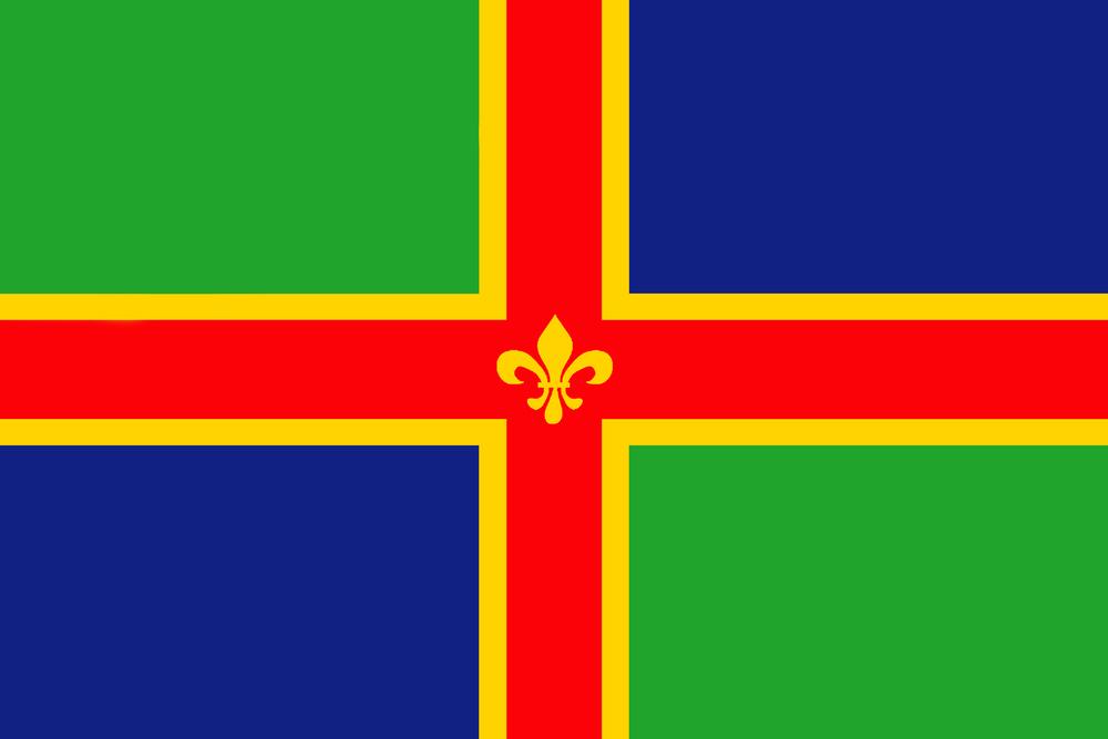 Lincolnshire Flag.jpg