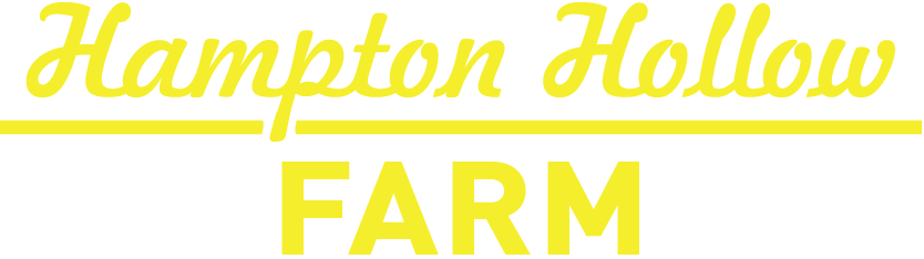 Hampton Hollow Farm
