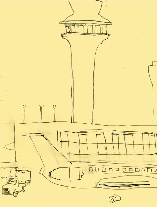 dbdowd_airport_controltower.jpg
