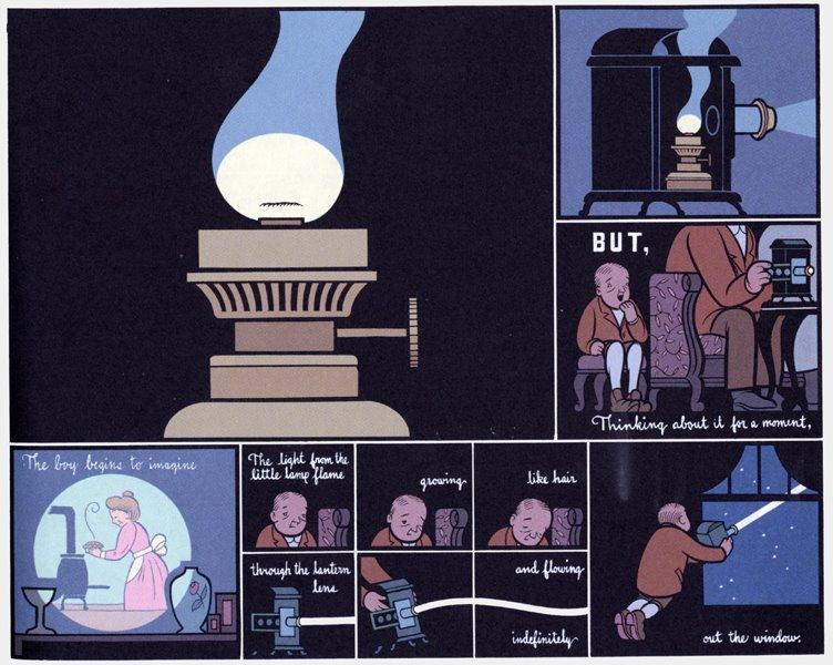 ware-corrigan-lamp1.jpg