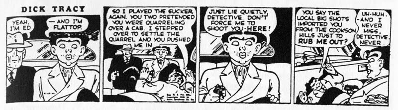 dicktracy_flattop.jpg