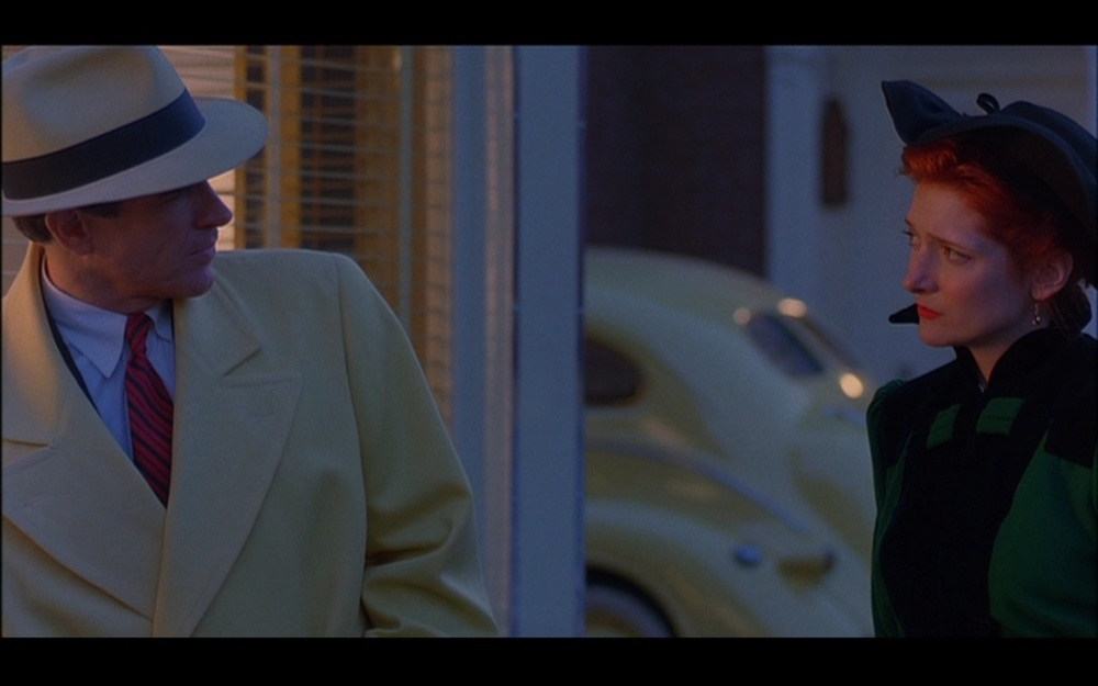dicktracy_still_18.jpg