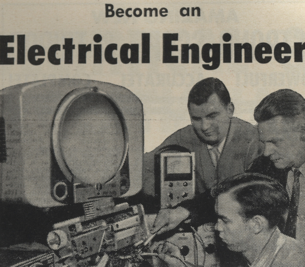Popular_Mechanics_DEC1954_28-29_trimC.jpg