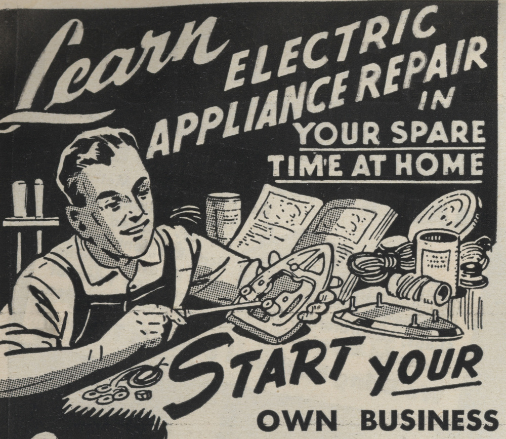 Popular_Mechanics_DEC1954_22a_corrected_trim.jpg
