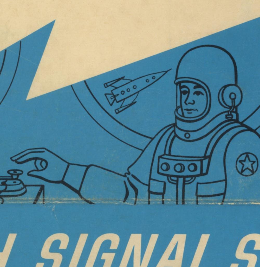 Codemaster_Telegraph_Signal_Set_Boxtop_det3.jpg