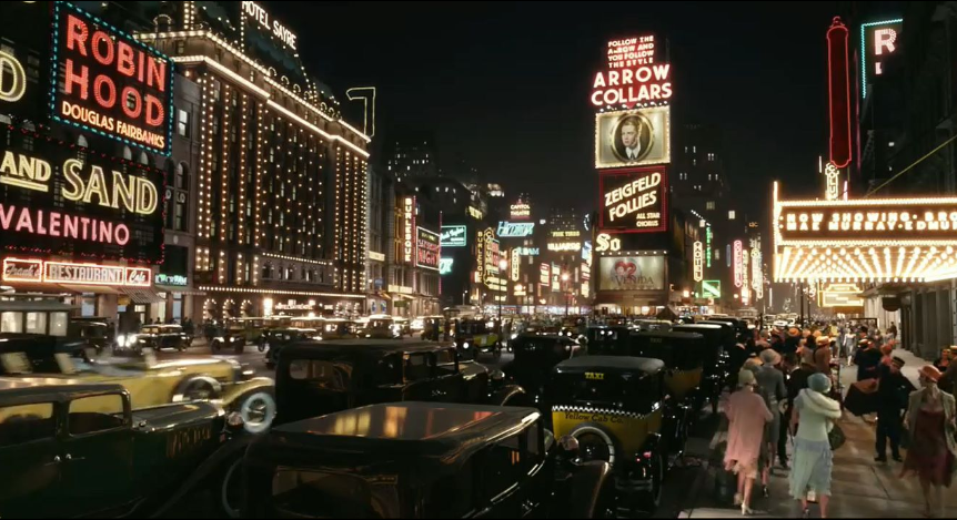 Gatsby_times_square.png