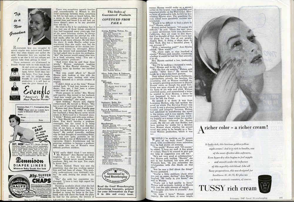 Pages 190-191.
