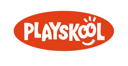 Playskool is still at it. This is a logo redesign by Selbert Perkins from 2013, which I found on a designer's blog. They do not seem to be using it, as their site shows one more dumbass gradient highlight/shadow lozenge thing: dimensionality because we can. This does not appear on the Selbert Perkins site, so somebody must have put the kibosh on the project. Too bad. Nice work.