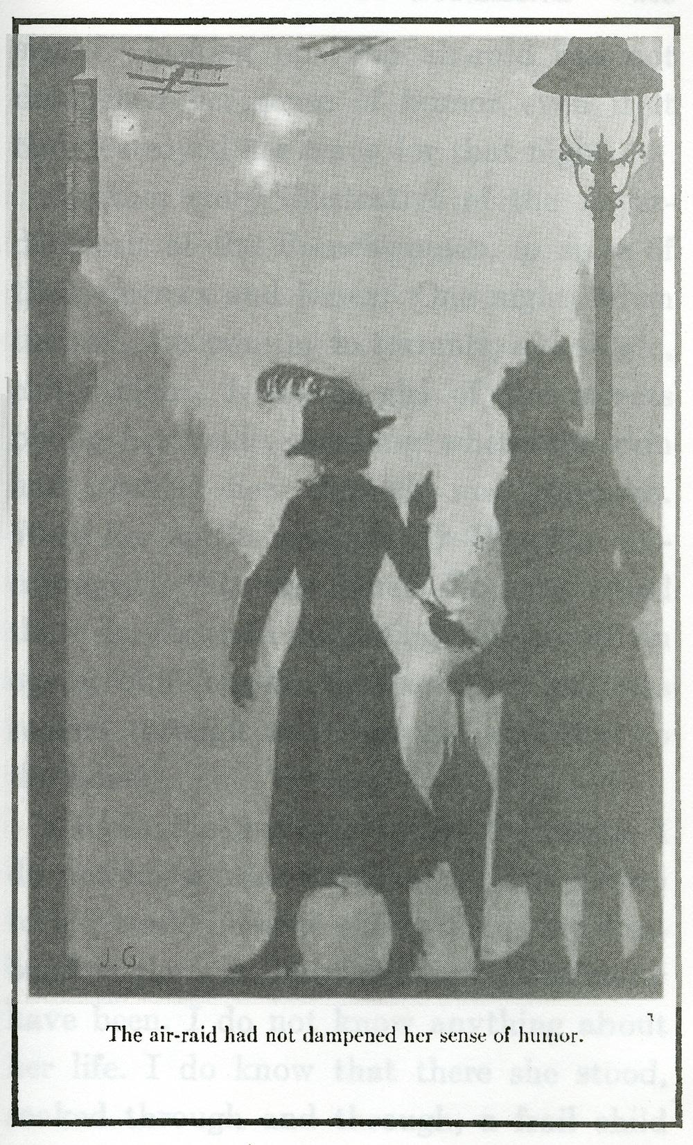 gillespie_soldiersilhouettes_1918_2.jpg