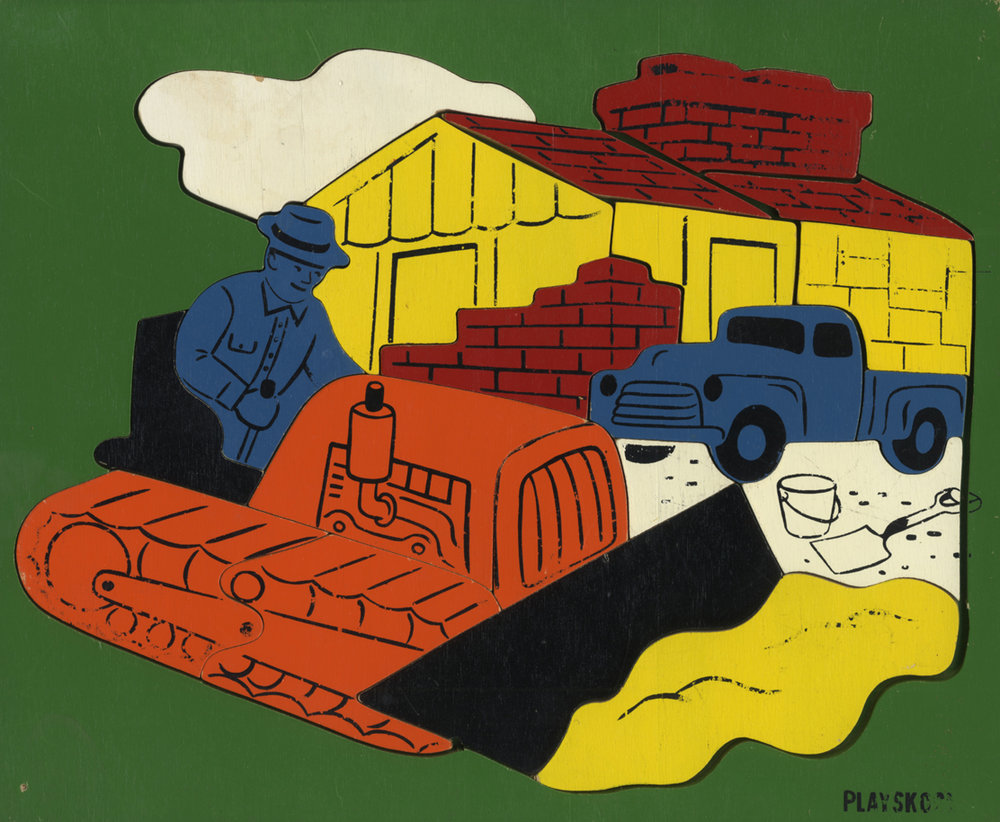 playskool_puzzle_tractor2_sm.jpg