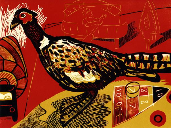 pheasant_sized.jpg