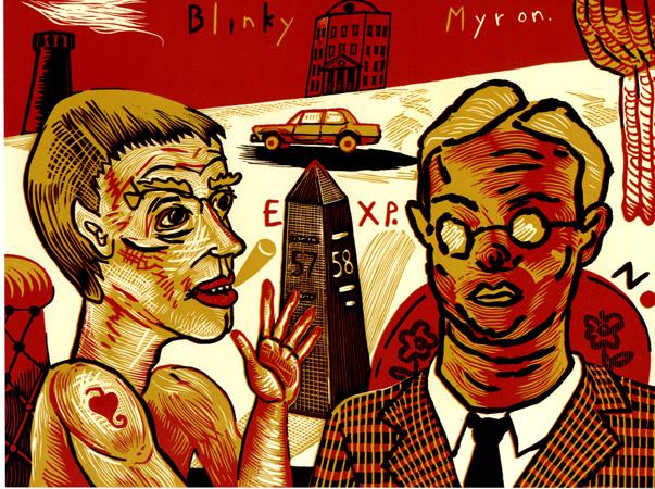 blinky_myron_sized.jpg