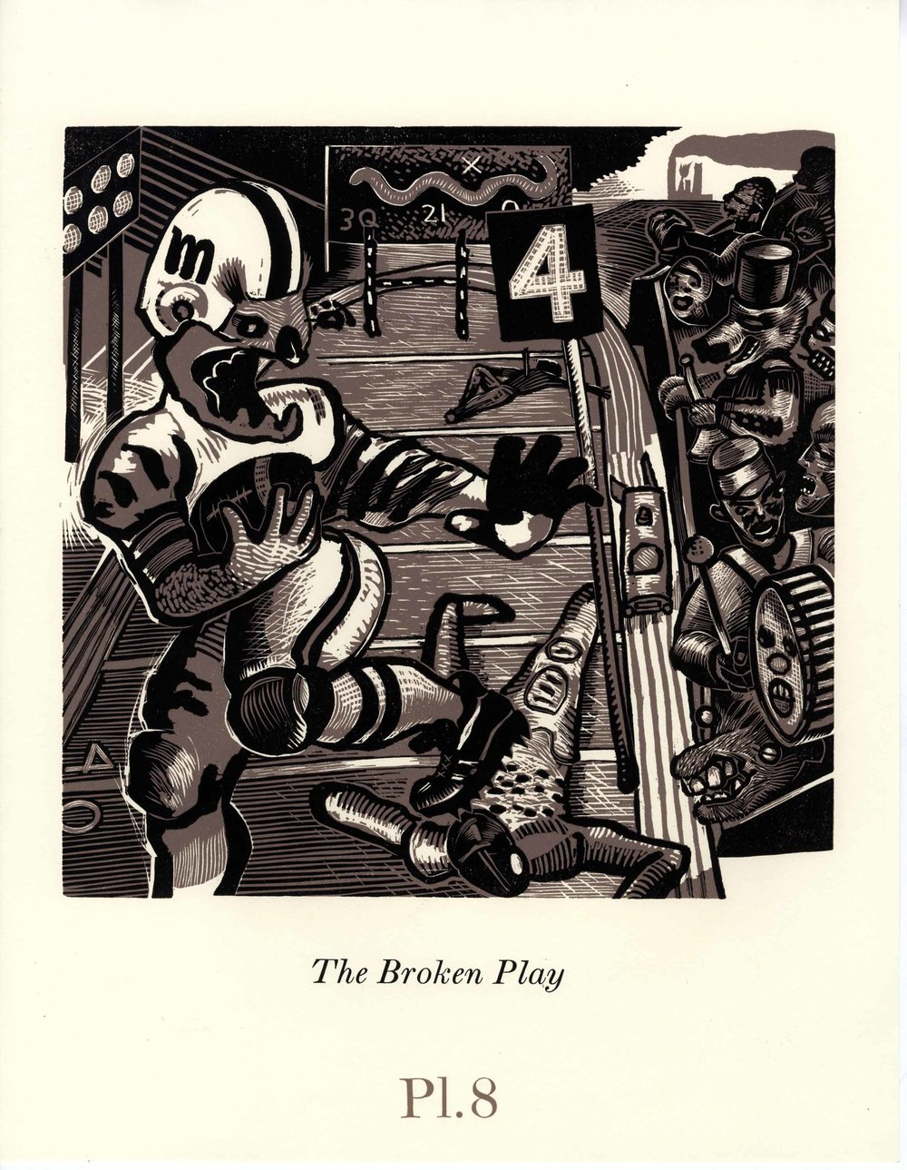 Mustardville_print_8_broken_play_sized.jpg