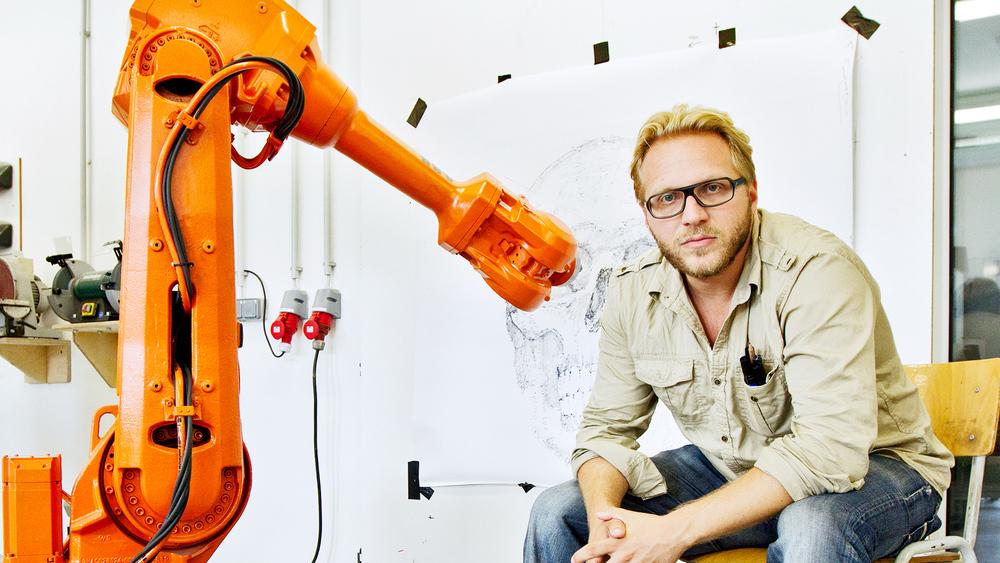 3017956-poster-p-2-robot-art.jpg