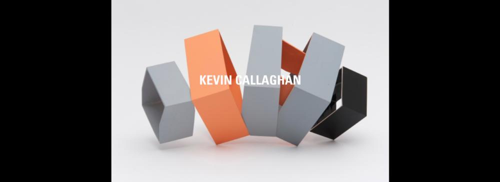 Kevin-Kalaghan.jpg