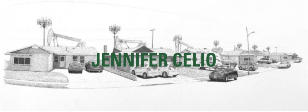 Jennifer-Celio.jpg