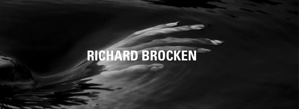 Richard-Brocken.jpg