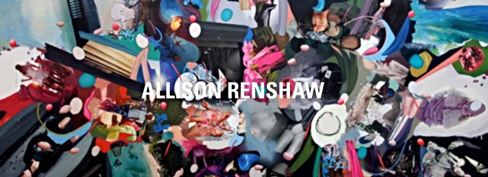 Allison-Renshaw.jpg
