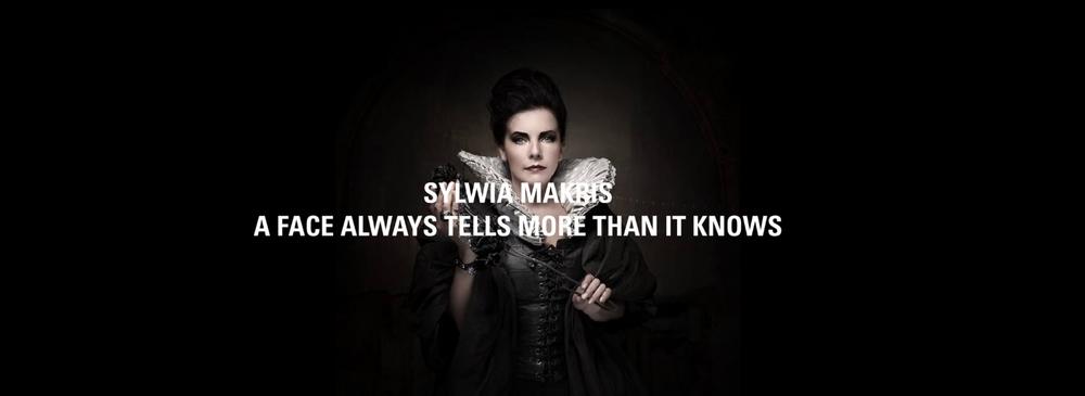 Sylwia-Makris.jpg