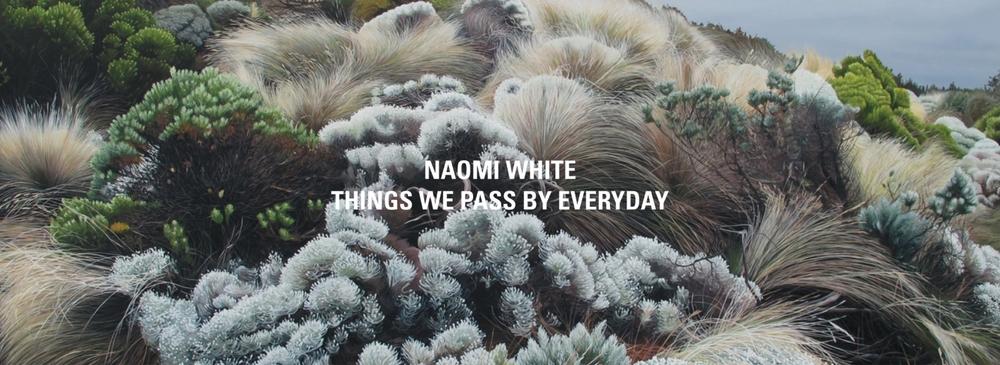 Naomi-White.jpg