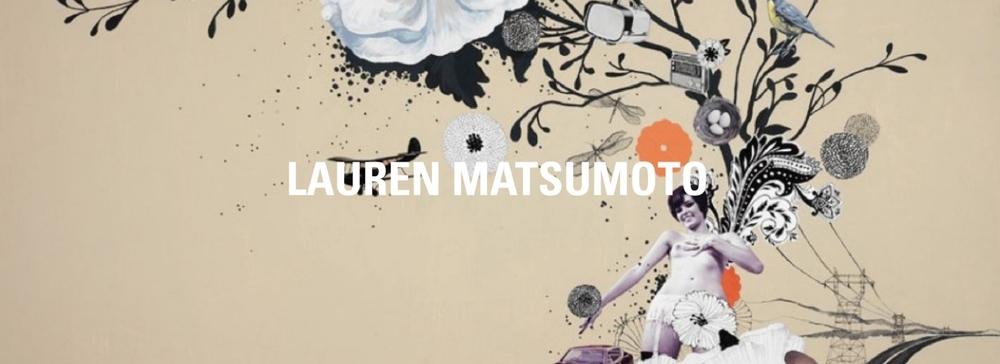 Lauren-Matsumoto.jpg