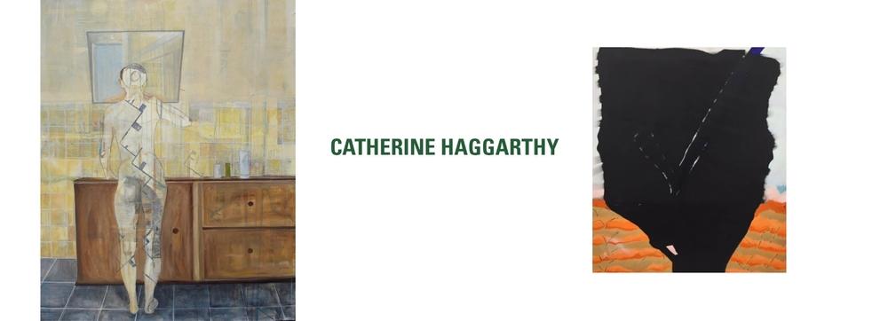 Catherine-Haggarty.jpg