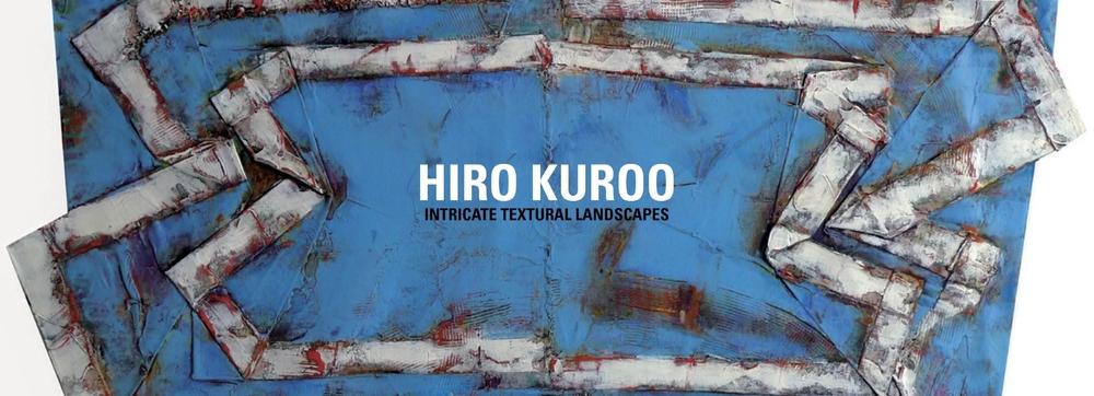 Hiro-Kuroo.jpg