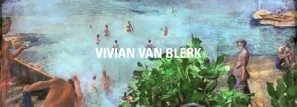 vivian-van-blerk
