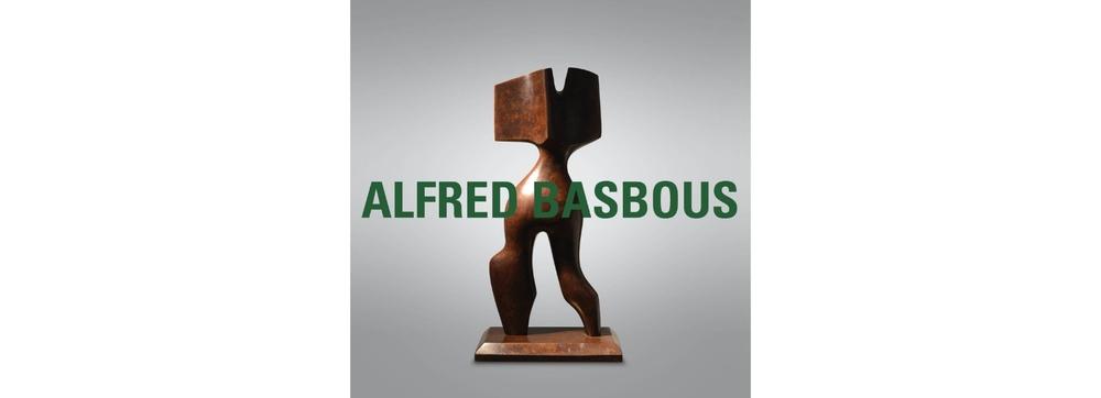 Alfred-Basbous.jpg