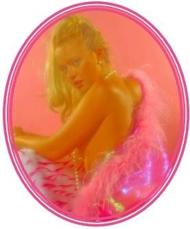 Taylor-Marie-Prendergast.jpg