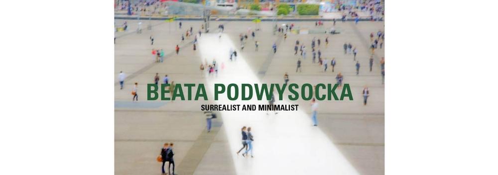 Beata-Podwysocka.jpg