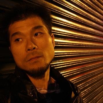 Hideki-Takahashi.jpg
