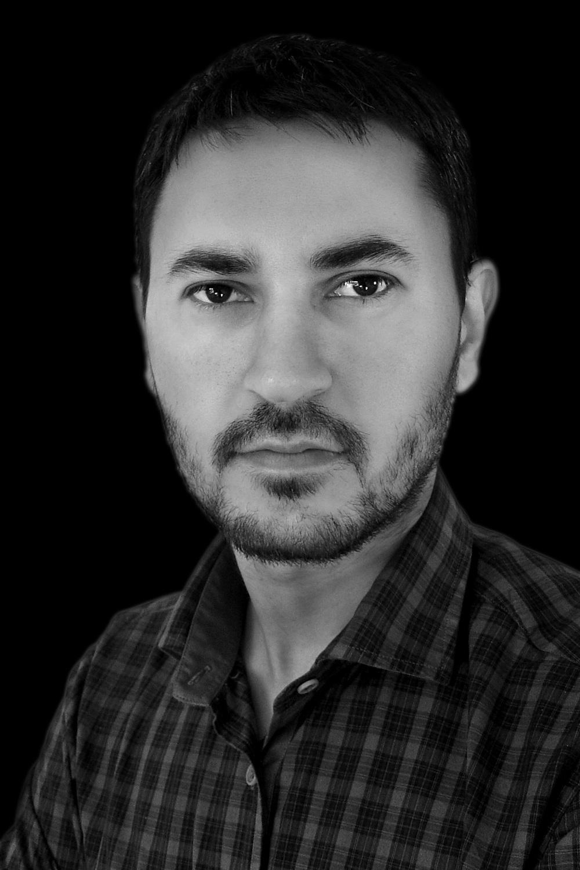vladimir-ivanovic.jpg