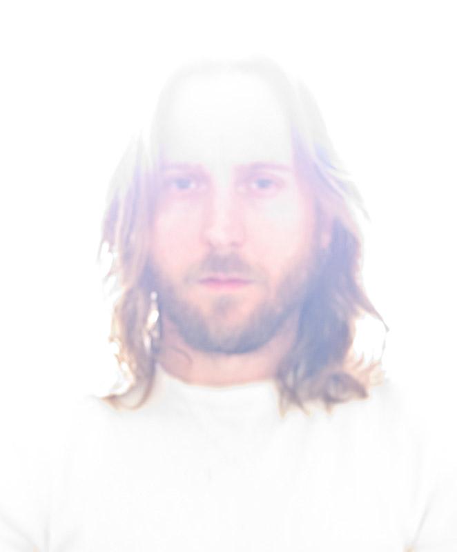C-Michael-Frey.jpg