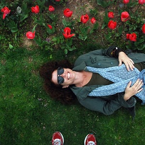 Danielle-Rizkallah.jpg