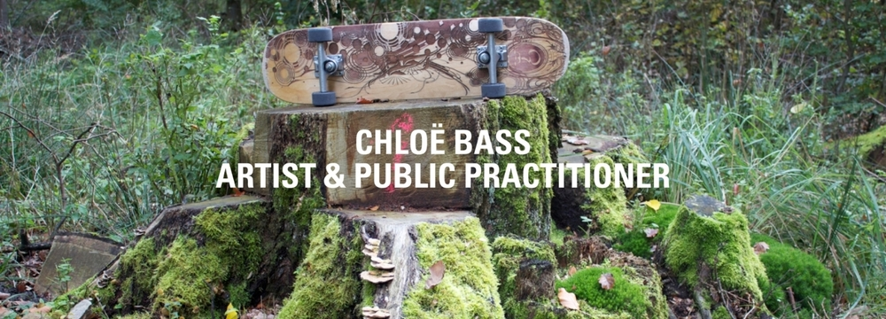 Chloe-Bass-jpg