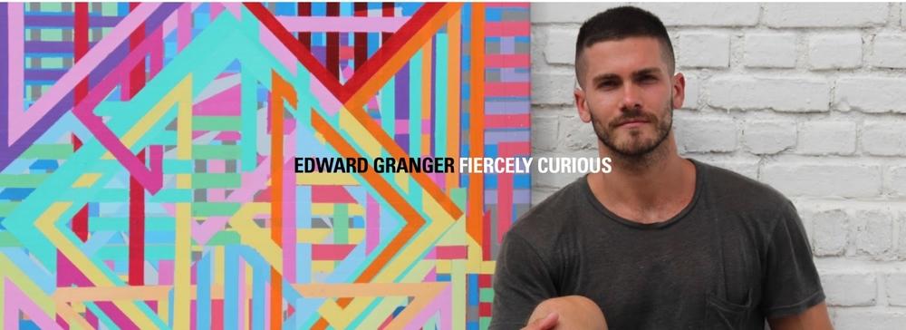 Edward-Granger.jpg