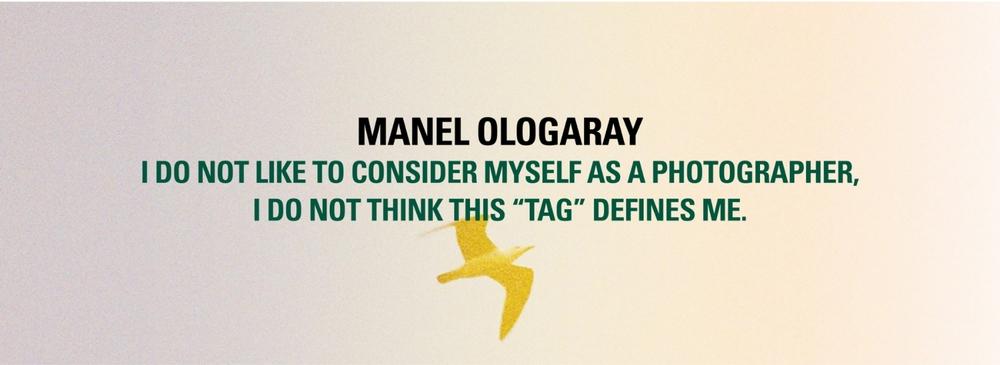 Manel-Ologaray.jpg