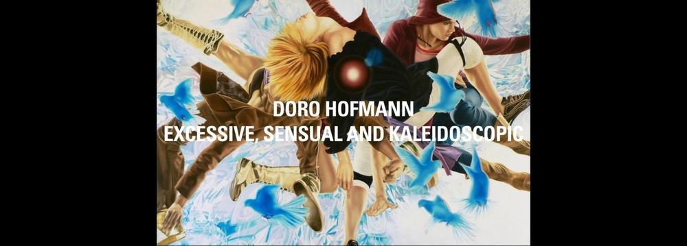 Doro-Hofmann-jpg