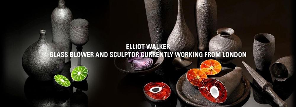 Elliot-Walker.jpg
