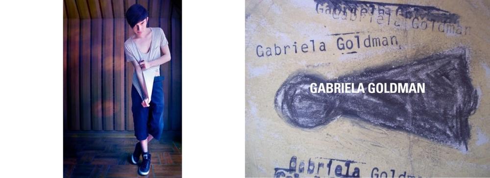 Gabriela-Goldman.jpg