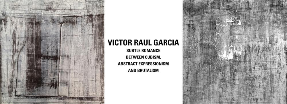 Victor-Raul-Garcia.jpg