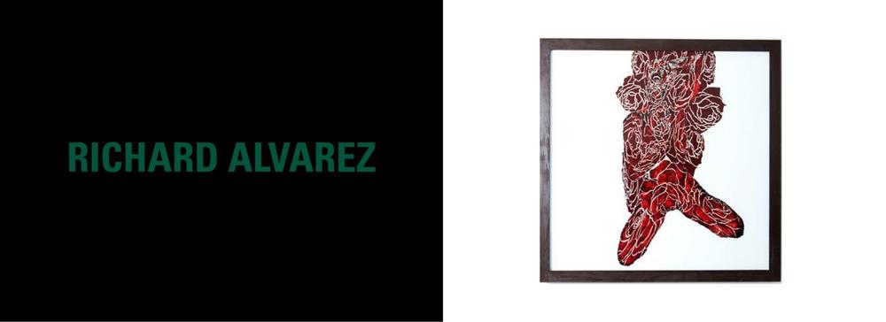 Richard-Alvarez.jpg