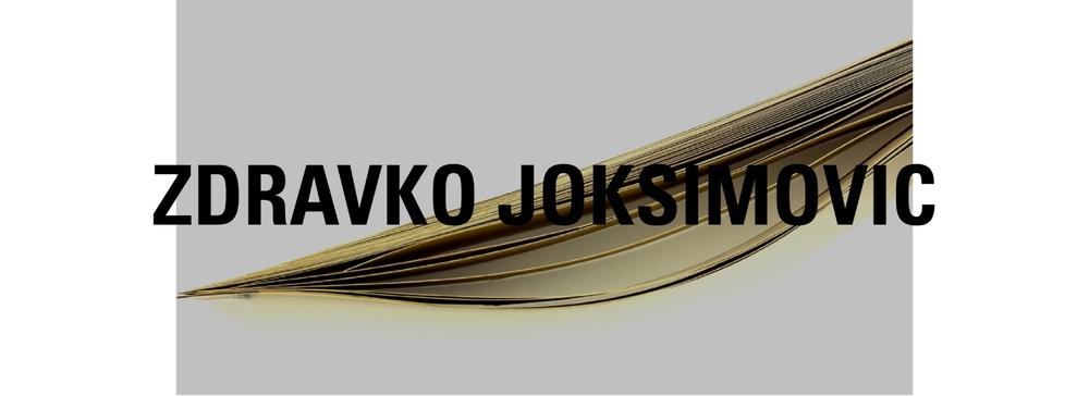 Zdravko-Joksimovic.jpg