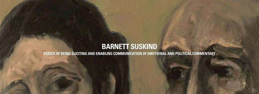 Barnett-Suskind.jpg
